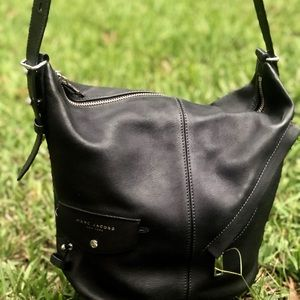 Marc Jacobs, Crossbody/Backpack Bag